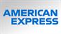 american-express2